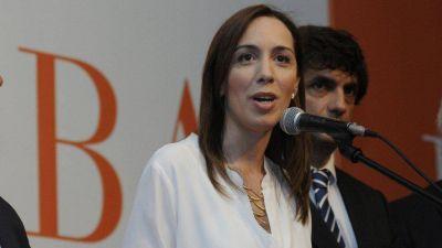 Vidal encabezar� un encuentro con sectores productivos en Mar del Plata