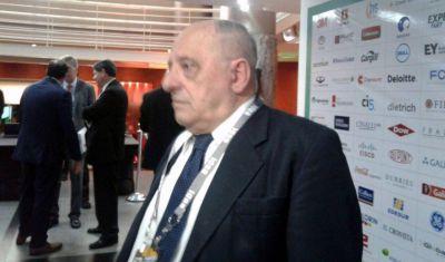 """""""Mar del Plata necesita de inversiones para generar fuentes de trabajo"""""""