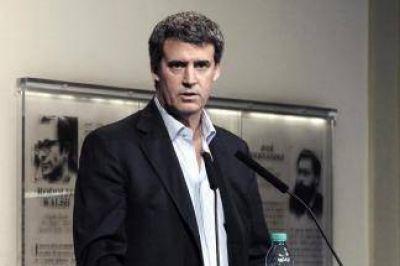 El BID apoyará la estrategia argentina de inclusión financiera