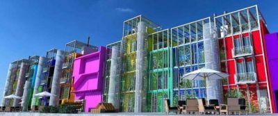 El gobierno invertirá 8.100 millones de pesos en sólo cuatro villas