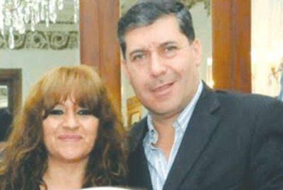 Sergio Casas firm� convenio para promover la Econom�a Social
