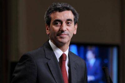 Presupuesto 2017: �El PRO quiere a Randazzo como mediador del peronismo?