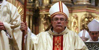 El Arzobispado de Tucumán niega que el Papa haya enviado investigadores a Tucumán