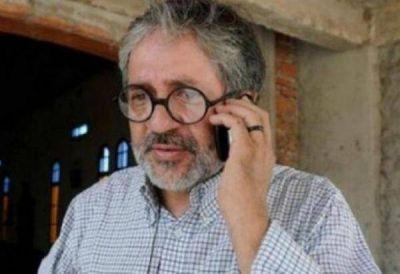 La Gendarmería viene a Tucumán para colaborar en la investigación por la muerte del cura Viroche