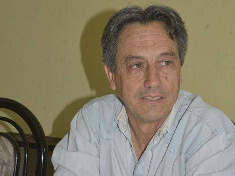 ADOSAC pidió a CTERA ir a un paro nacional