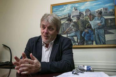 """""""El papa Francisco impedirá un estallido social en Argentina"""""""