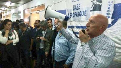 UPSA y APA acataron la conciliación obligatoria por el conflicto con Aerolíneas