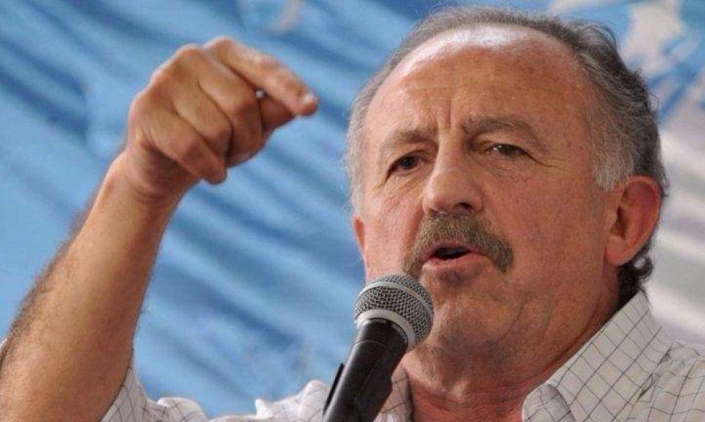"""Yasky sobre el acuerdo CGT-Gobierno: """"Es miserable para los trabajadores"""