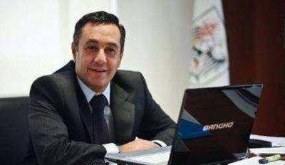 El ministro de Educaci�n visitar� Balcarce