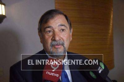 Miguel Isa: