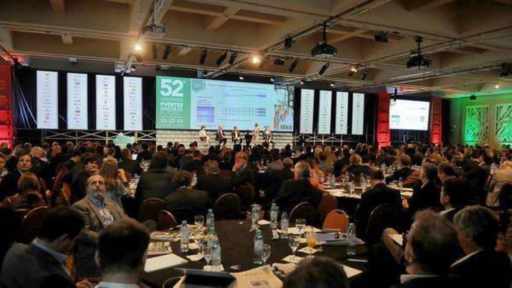 Bono de fin de año: los empresarios lo avalan, pero quieren discutir por sectores