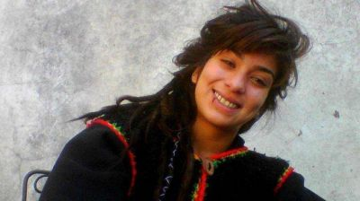 Convocan a marchar pidiendo justicia por la joven torturada, violada y asesinada