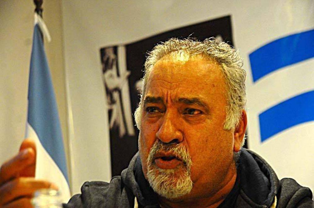 """Trujillo: """"Estamos mal, hay que buscar una solución"""""""