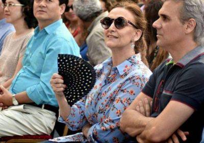 Ins�lita declaraci�n de testigo de Michetti complica a la vicepresidenta