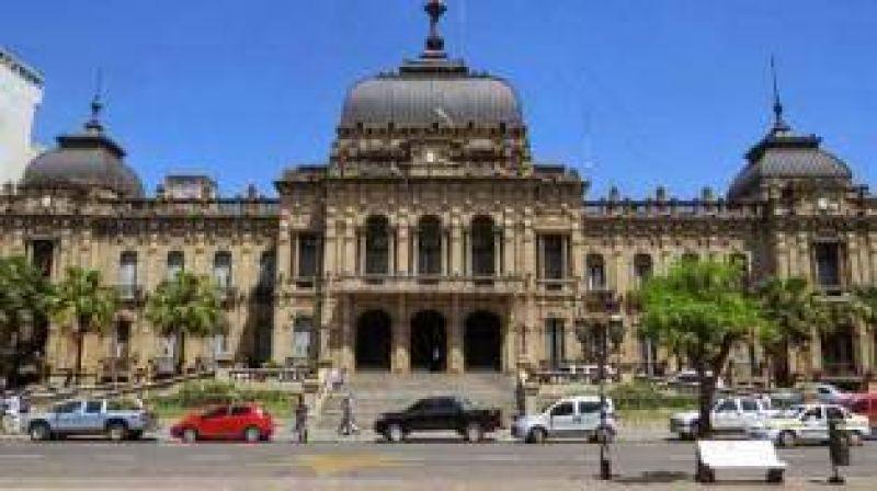 La CGT local reclama a los empresarios y al Gobierno tucumano un bono de $ 5.000