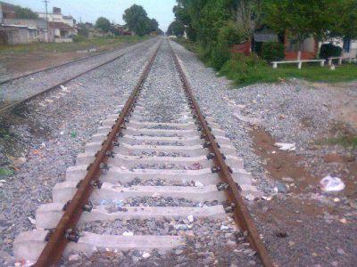 Raverta presentó pedido de informe por el restablecimiento del servicio ferroviario Buenos Aires- Mar del Plata