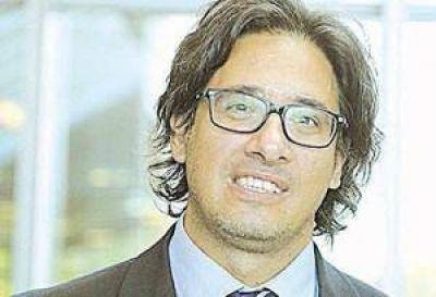 Garavano pidió aportes para reformar la Justicia