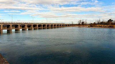 Por séptimo año consecutivo, Mendoza entra en emergencia hídrica