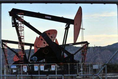 Empresarios confirman inversiones para Mendoza