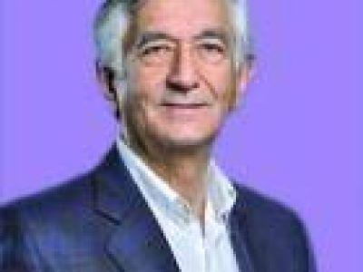 El Gobernador confirma en las redes sociales que San Luis otorgar� el bono