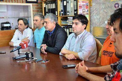 CTA Aut�noma busca definir una huelga en todo el pa�s