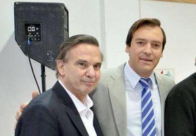 Ma�ana se re�ne en General Roca el Congreso Justicialista de R�o Negro