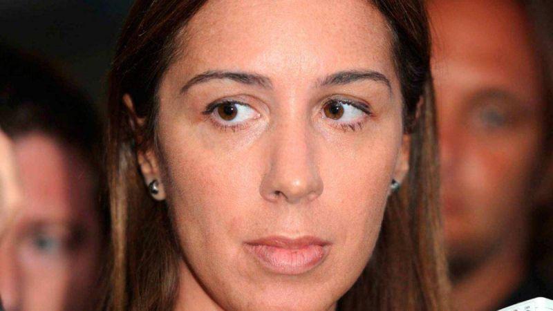 La CICOP volvió a rechazar la propuesta de Vidal y se viene un paro de 72 horas
