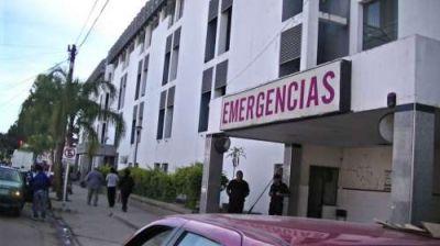 El gobierno evaluar� producci�n y rendimiento de hospitales salte�os