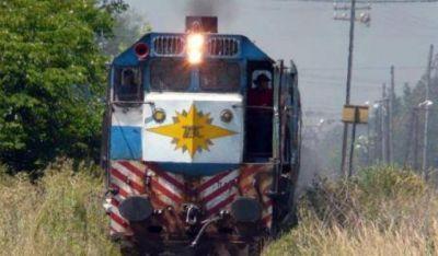 APDFA anunció un paro nacional de 24 horas y una movilización en Capital Federal