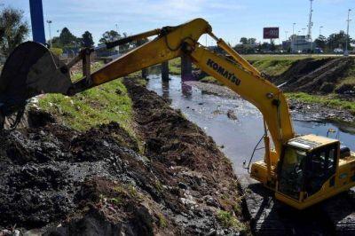 Al ritmo actual, llevará 60 años actualizar la infraestructura de agua, saneamiento y obras hidráulicas