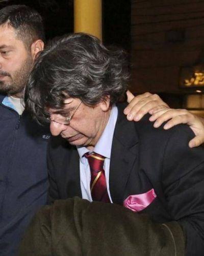 La Justicia investigará a medios tucumanos