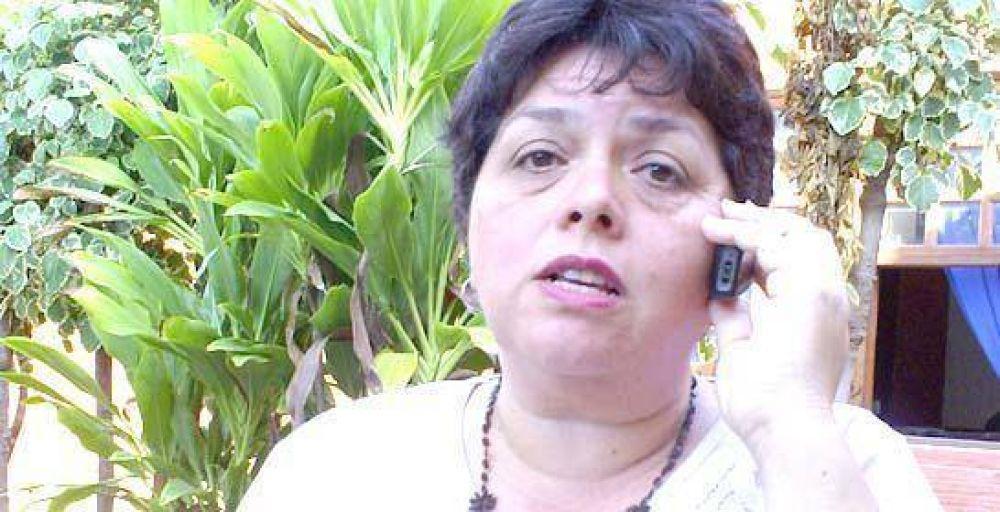 Gremio Docentes Autoconvocados criticó políticas educativas nacionales y provinciales