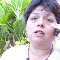 Gremio Docentes Autoconvocados critic� pol�ticas educativas nacionales y provinciales
