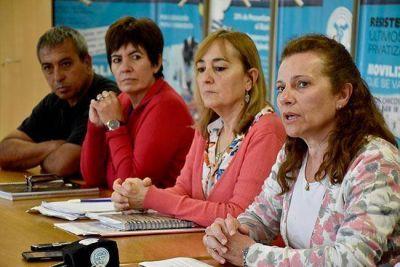 UTELPa apela a las familias en su campaña contra Aprender 2016