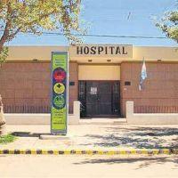 Descentralizaci�n en Salud: El Hospital de Guatrach� ya realiza cirug�as de baja y mediana complejidad