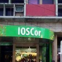IOSCOR vuelve a atender con normalidad luego de 77 d�as de protesta