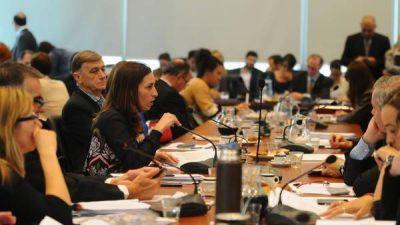 La reforma electoral se vota en Diputados, con dudas sobre las PASO