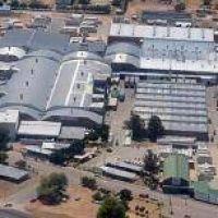 El Parque Industrial riojano, con una crisis sin precedentes