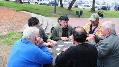 Impulsan un proyecto de ley para que los jubilados de las ex AFJP puedan cobrar el haber mínimo