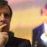 Redrado: �Mar del Plata carece de un plan integral de desarrollo�