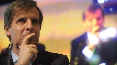 """Redrado: """"Mar del Plata carece de un plan integral de desarrollo"""""""
