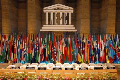 Unesco: Su presidente pidió disculpas a Israel