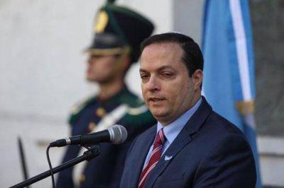 """DAIA: """"La decisión de la Unesco nos causa dolor"""""""