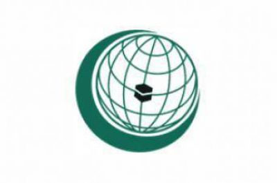 Tashkent recibe reunión de Consejo de cancilleres de la OCI