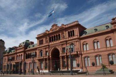 Gobierno argentino condena ataques terroristas en Irak