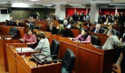 El FCS introducirá modificaciones a ley de Reforma esta semana