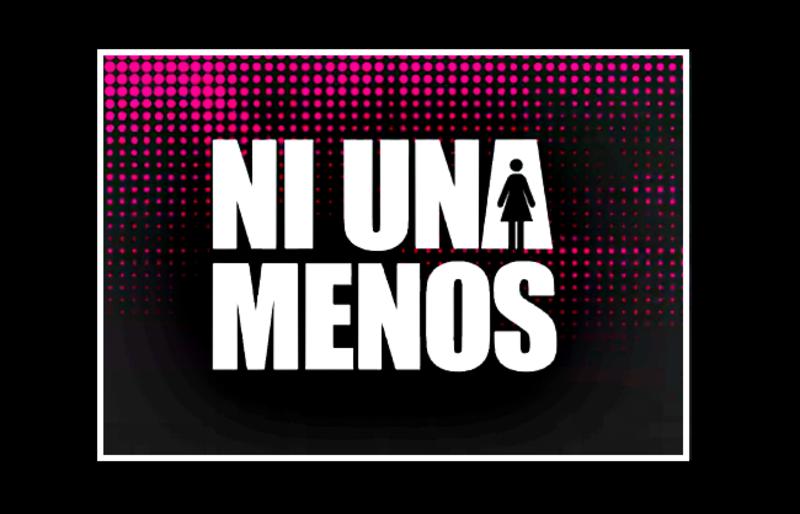 La CTA Autónoma también convoca al Paro Nacional de Mujeres el 19 de octubre
