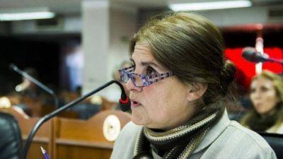 La oposición solicita informe por las cloacas
