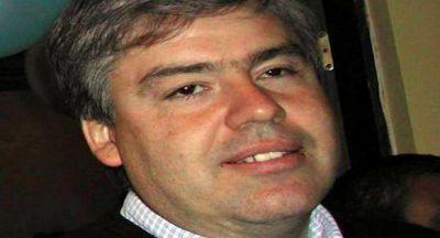 El empresario Tomeo fue funcionario de la gobernación de Tierra del Fuego entre 2005 y 2006