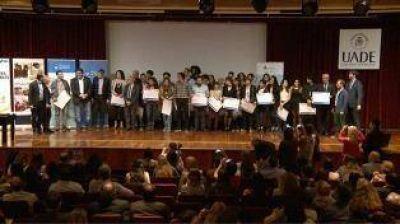 El Fondo Nacional de las Artes anunció los 500 ganadores de las Becas Bicentenario a la Creación